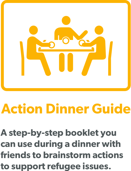 actiondinners.png