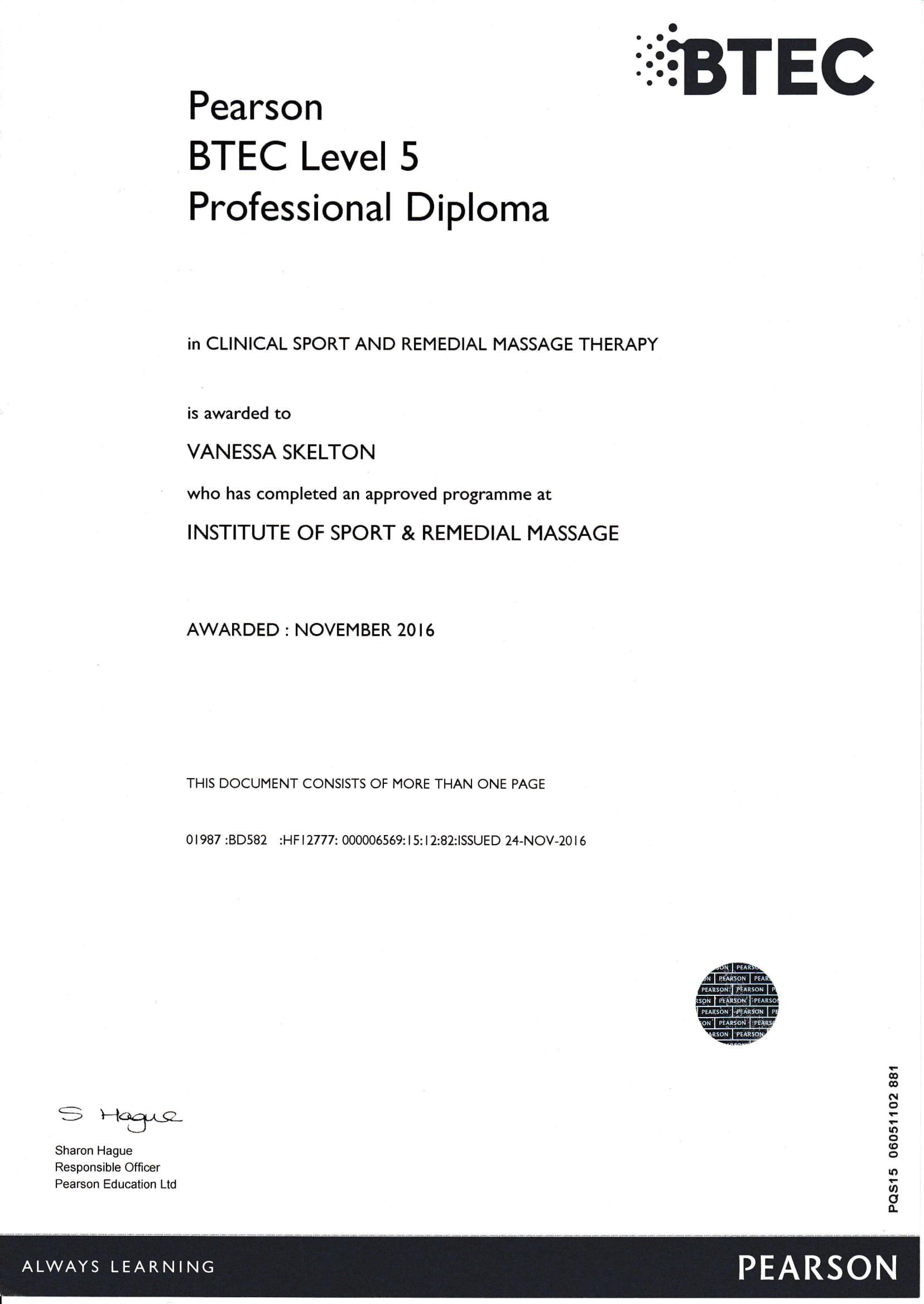 BTEC certificate 11.16 page 1-1.jpg