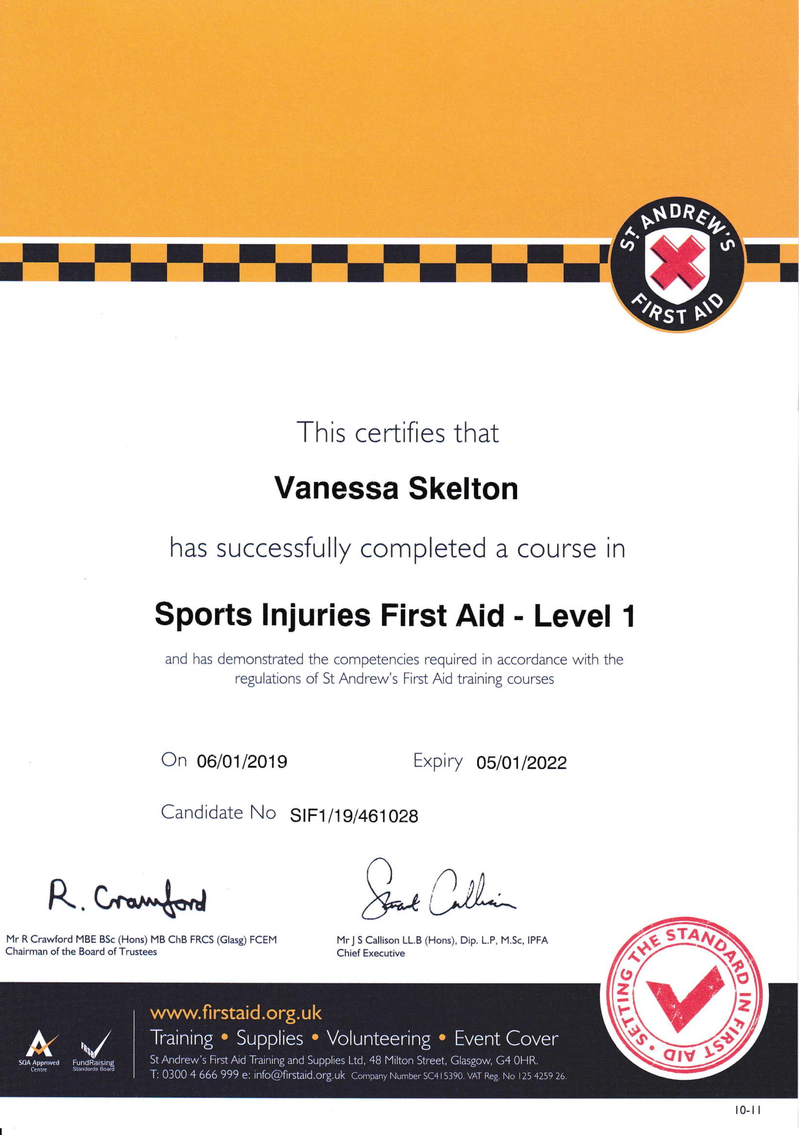 First Aid Certificate 6.1.19-1.jpg