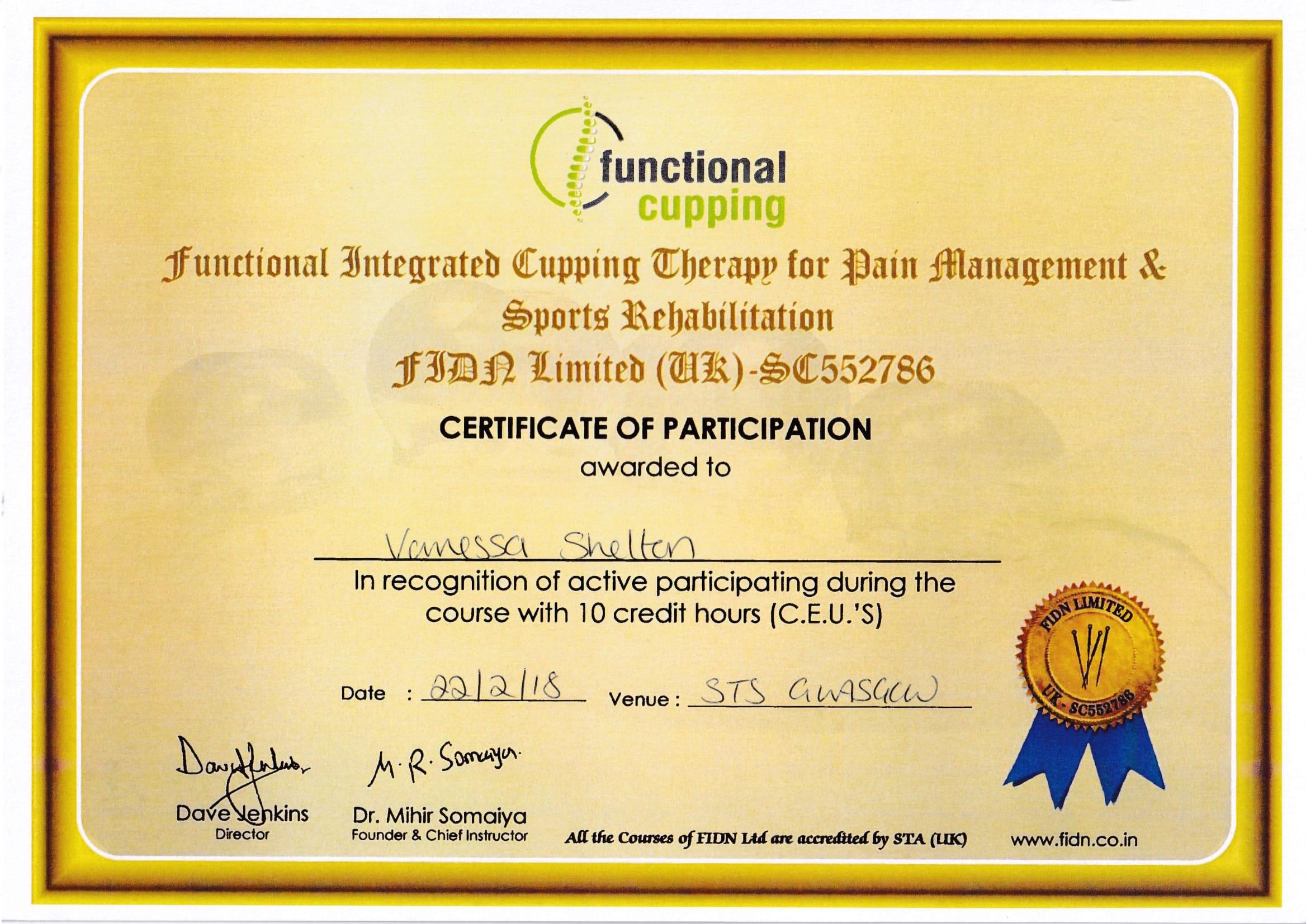 Cupping certificate 22.2.18-1.jpg