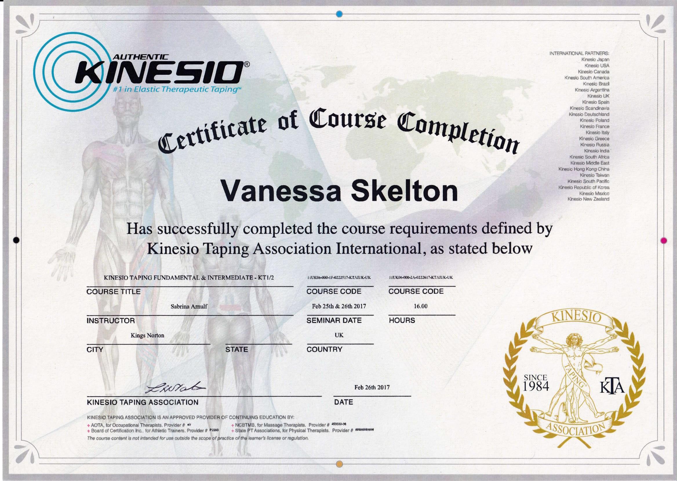 kinesio taping certificate 26.2.17-1.jpg