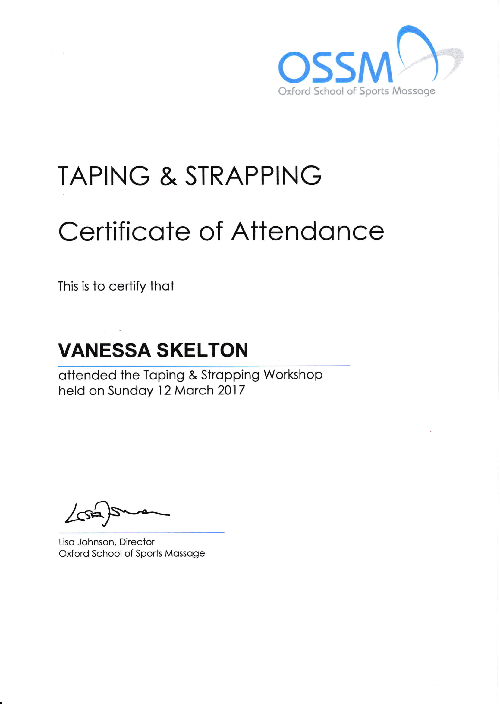 taping and strapping certificate 12.3.17-1.jpg