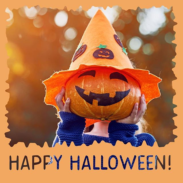 We hope you have a safe, spooky Halloween! To those of you out trick-or-treating or handing out candy—stay warm. ☺️ . . . #michigan #howellmi #howellmichigan #brightonmi #detroitmi #nonprofit #notforprofit #helpingothers #caringforothers #communityservice #communityproject #communityfirst #getinvolved #bethechange #bringinghope #changemakers #dogood #choosekind #giveback #speaklove #inspire #inspiration #behappy #happiness #halloween #happyhalloween