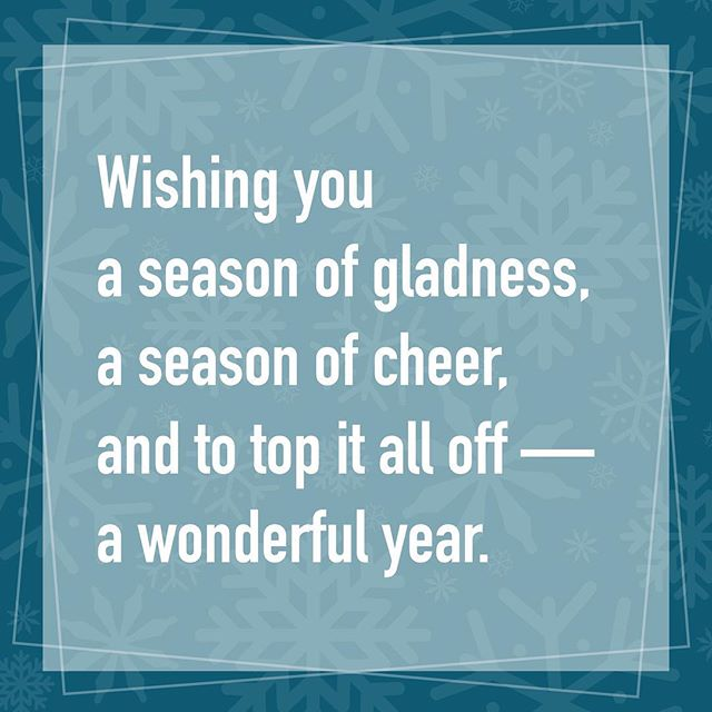 Happy Holidays from your friends at Kellogg Family Foundation. 💙 . . . #kelloggfamilyfoundation #michigan #howellmi #howellmichigan #brightonmi #brightonmichigan #detroitmi #metrodetroit #nonprofit #notforprofit #helpingothers #caringforothers #communityservice #communityproject #communityfirst #getinvolved #bethechange #bringinghope #changemakers #dogood #choosekind #giveback #speaklove #inspire #inspiration #behappy #happyholidays #merrychristmas #bemerry #holidays
