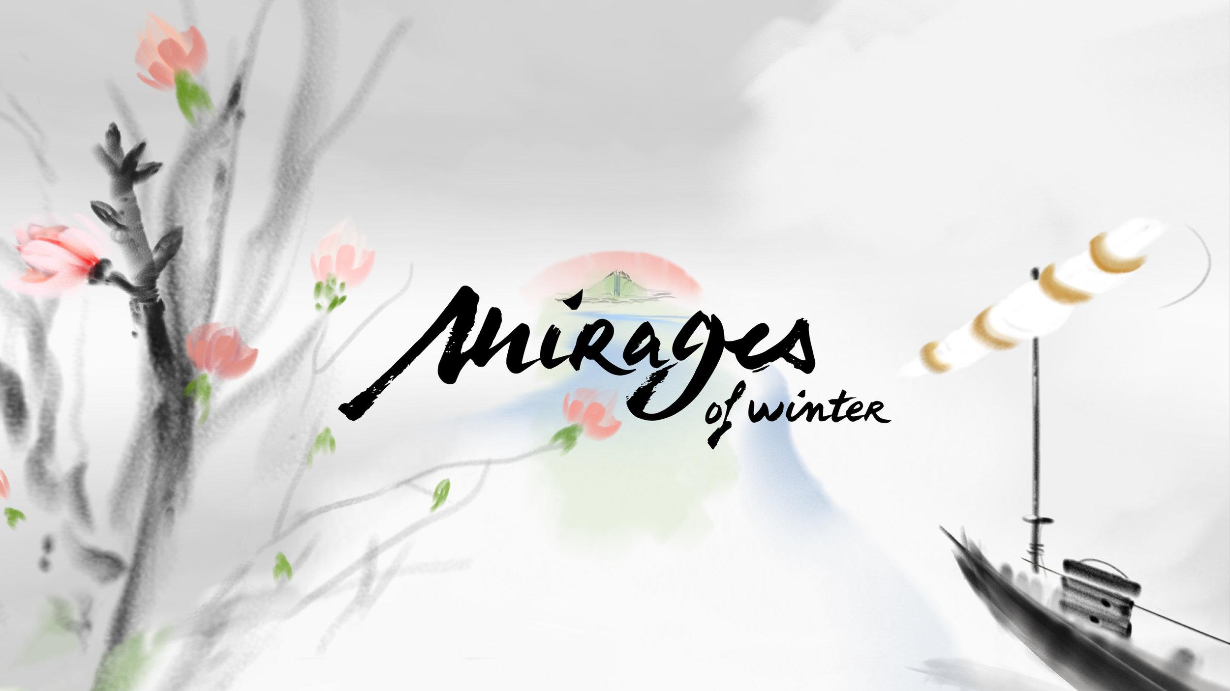 MiragesOfWinter_SplashScreen_1440p.jpg
