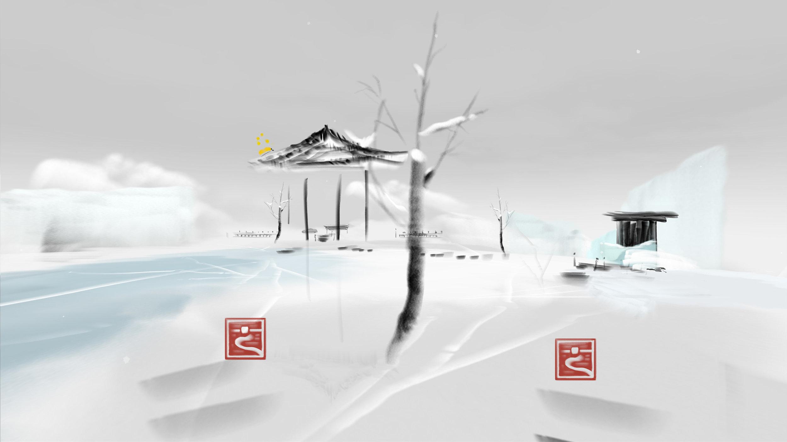 Mirages of Winter - The Lake - Screenshot 1440p.jpg