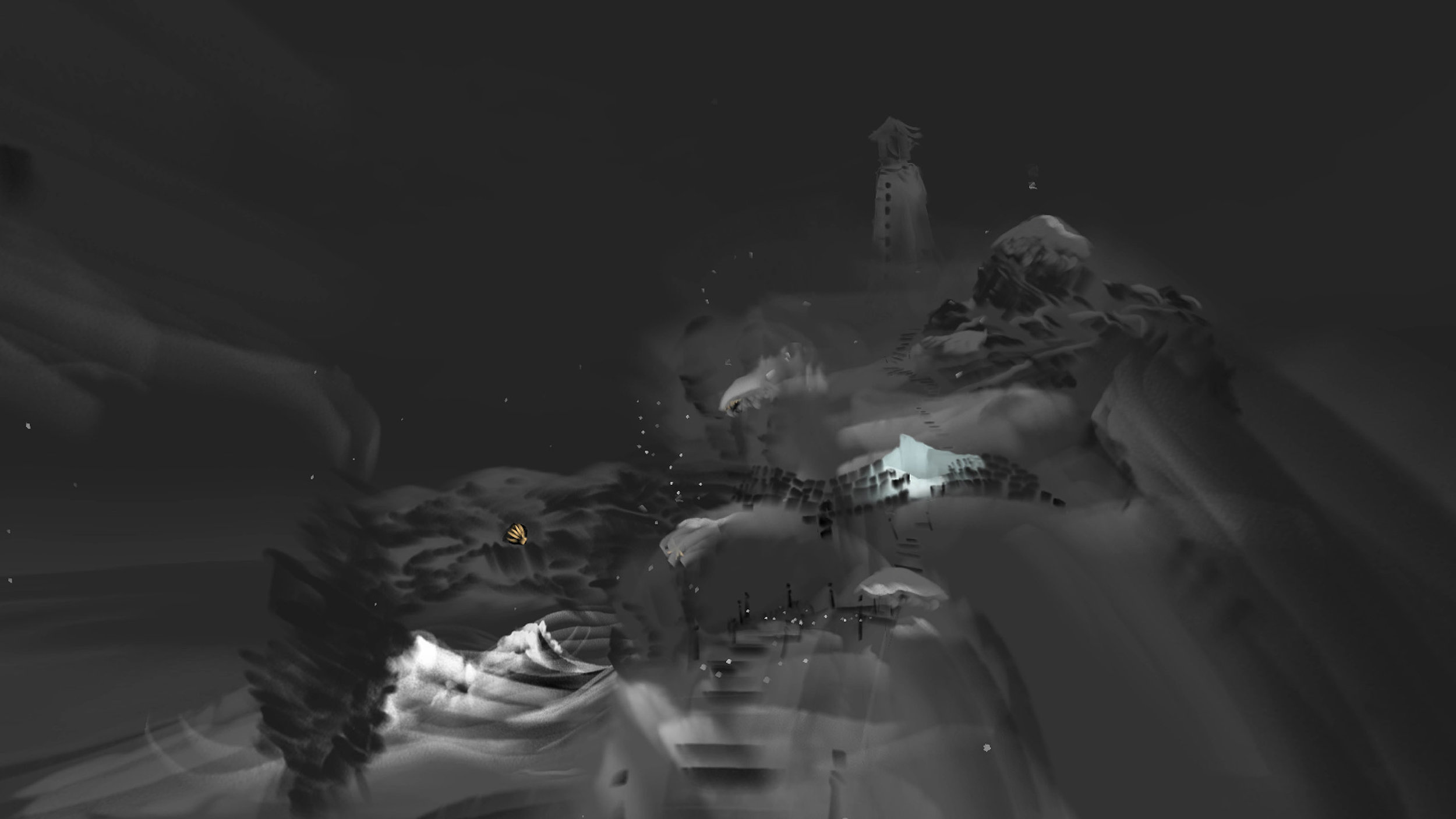 Mirages of Winter The Lighthouse Screenshot 1440p.jpg