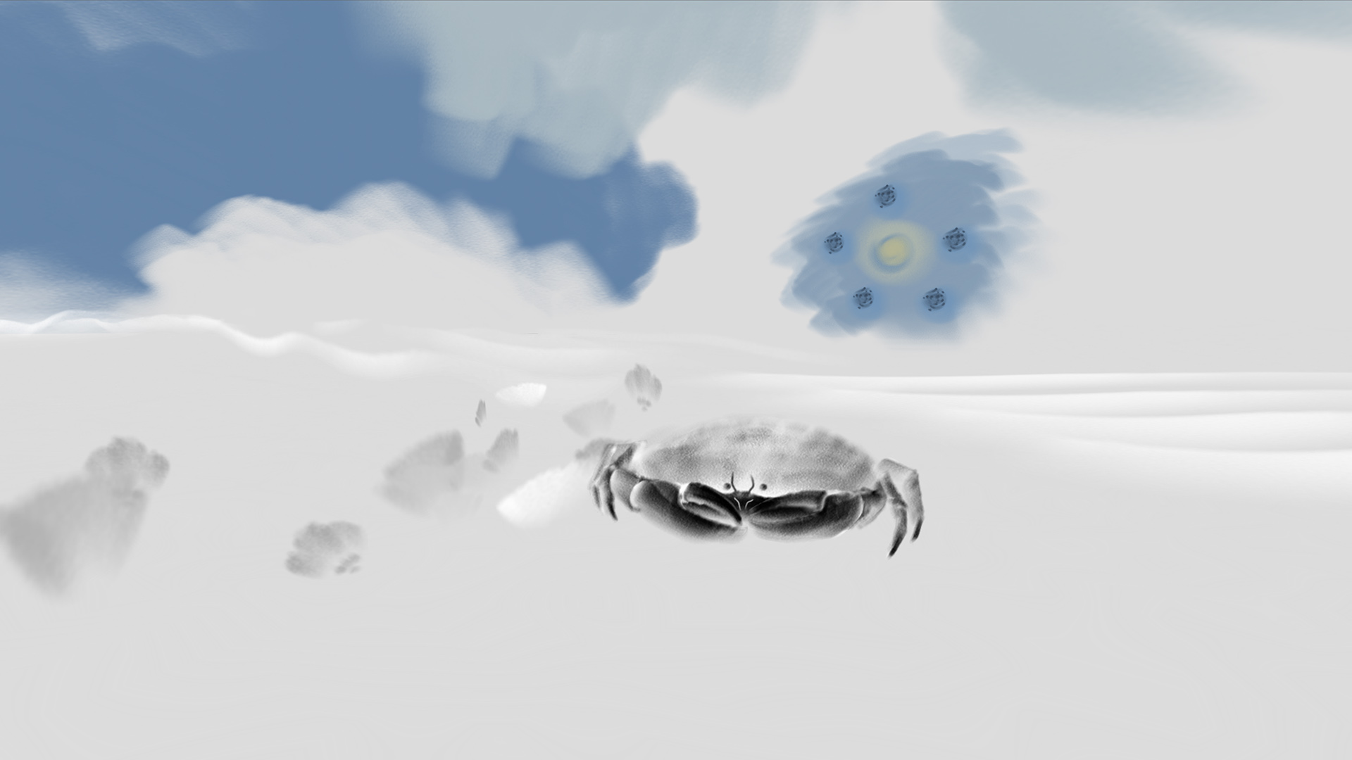 Mirages of winter The Brown Crab 1080p.jpg