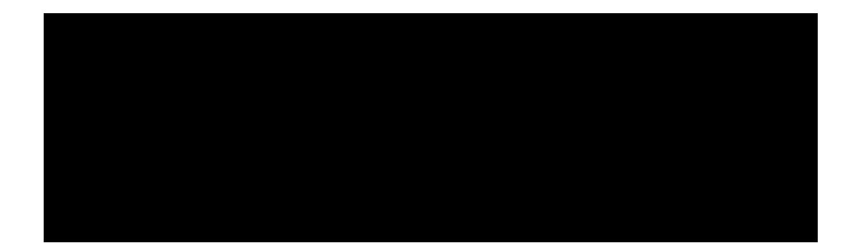 MiragesOfWinter_Logo_HD_Small.png