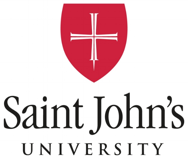St. John's University - APRIL 11, 2018Ed Heisler, Co-Exective Director of Men As Peacemakers presented on the Don't Buy It Project in a SJU campus event.