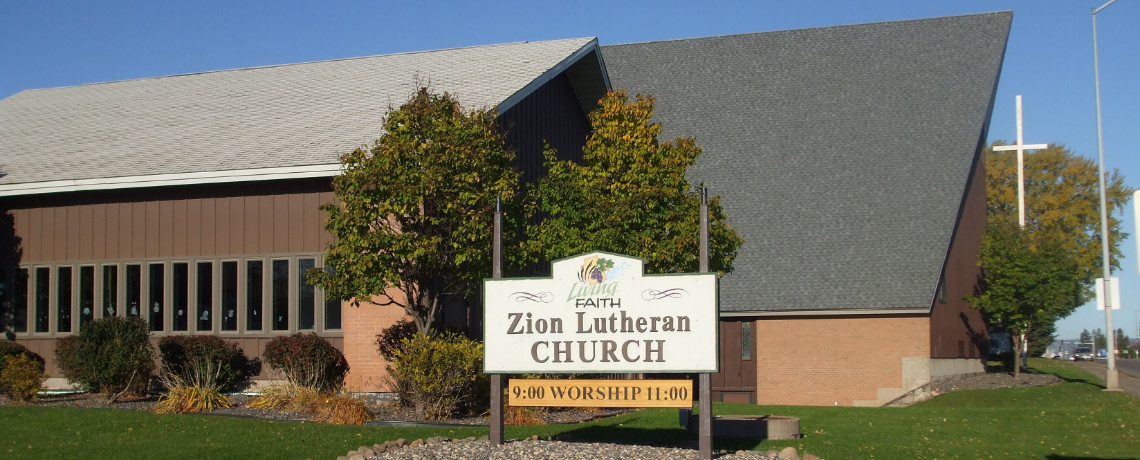 Lake Superior Association of ELCA Pastors - APRIL 19, 2018Sarah Curtiss, Co-Executive Director of Men As Peacemakers presented on the Don't Buy It Project at a gathering of ELCA pastors in Superior, Wisconsin.