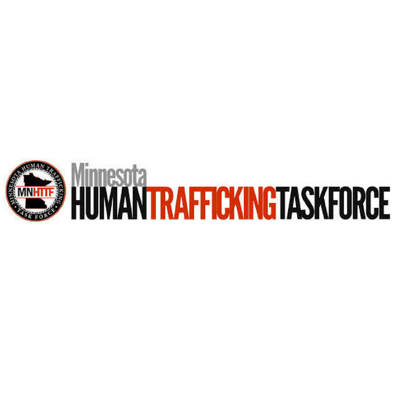 MN Human Trafficking Task Force - July 23, 2018Ed Heisler, Co-Executive Director of Men As Peacemakers and Noelle Volin, Don't Buy It Project Director of Training & Technical Assistance will present to the Minnesota Human Trafficking Task Force.