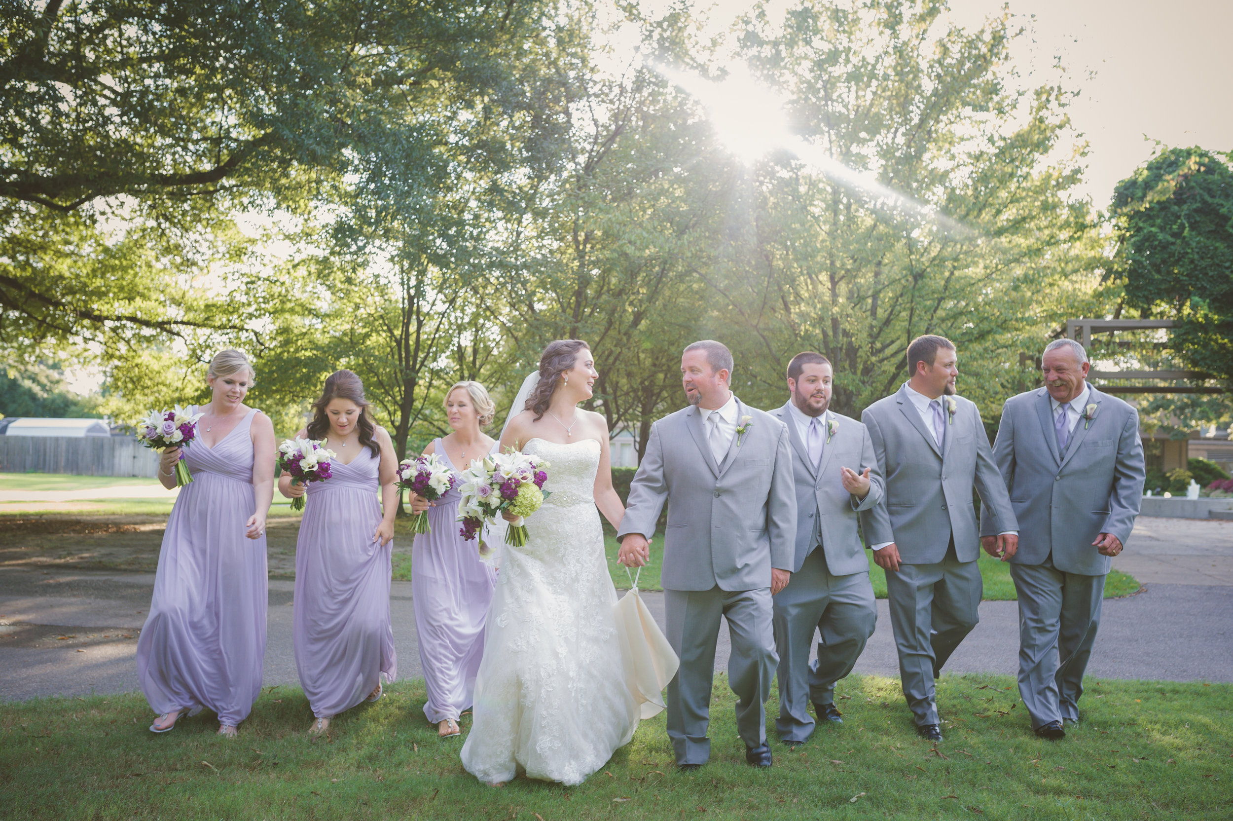 memphis-botanic-garden-wedding_sarah-morris-photography_draffin (19).JPG