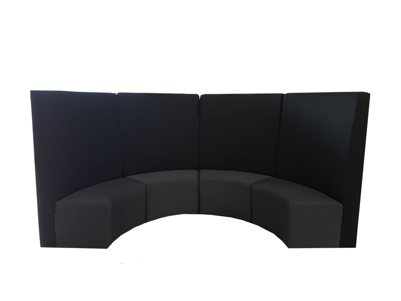 Booth Seating  for Be Web