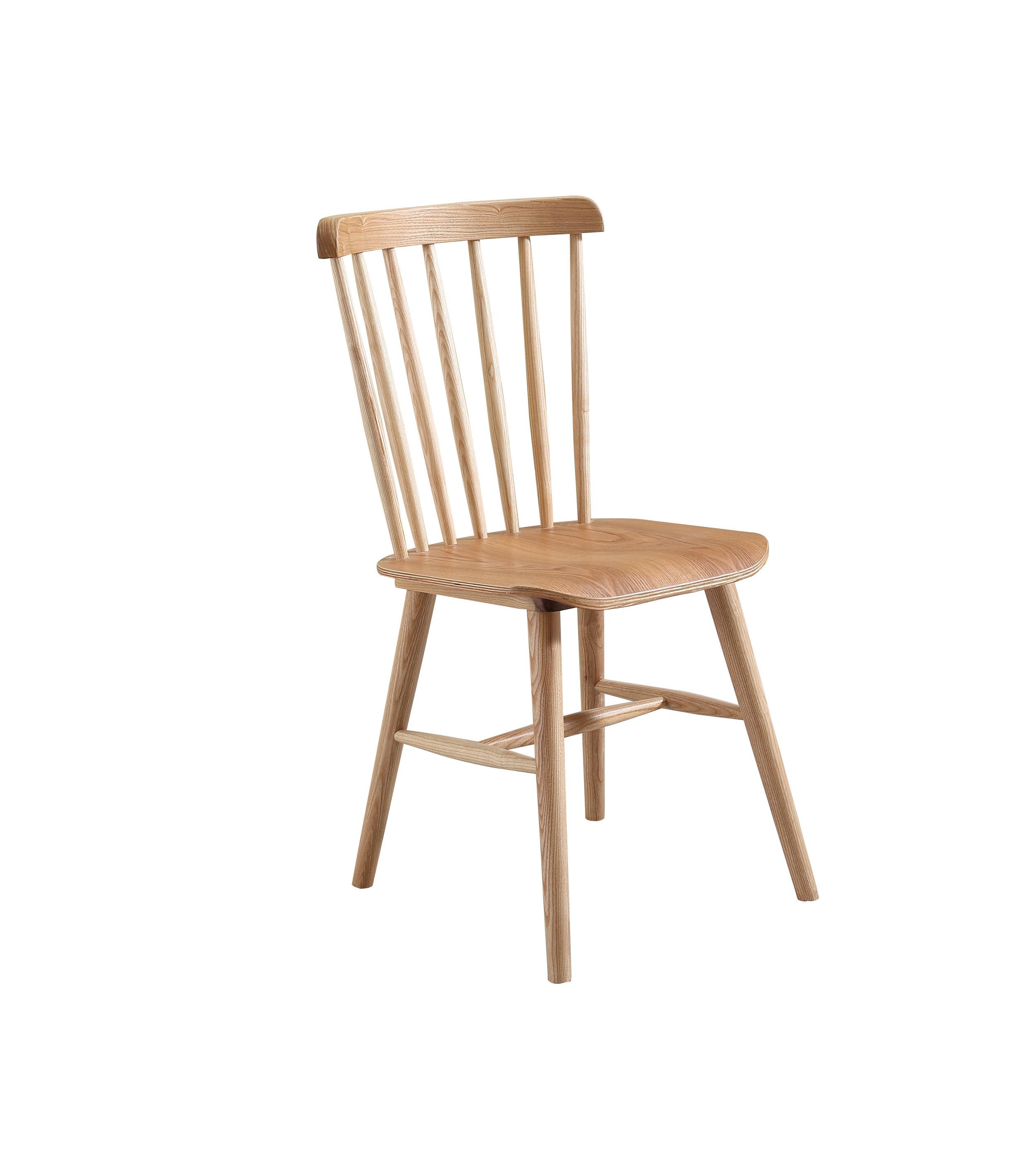Scandin Chair $129 each
