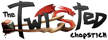 logo-450.png