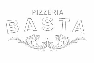 pizzaria-basta.jpg