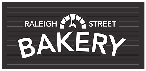 Raleigh-St-Logo-Final-BKBox248.jpg