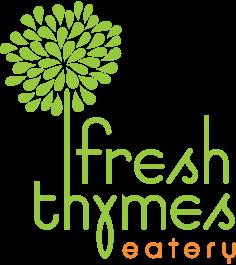 freshthymeslogofinal-2.png