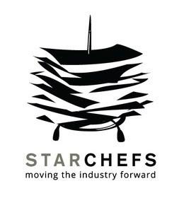 StarChefs-Logo.jpg