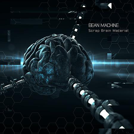bean-machine-scrap-brain-material.jpg