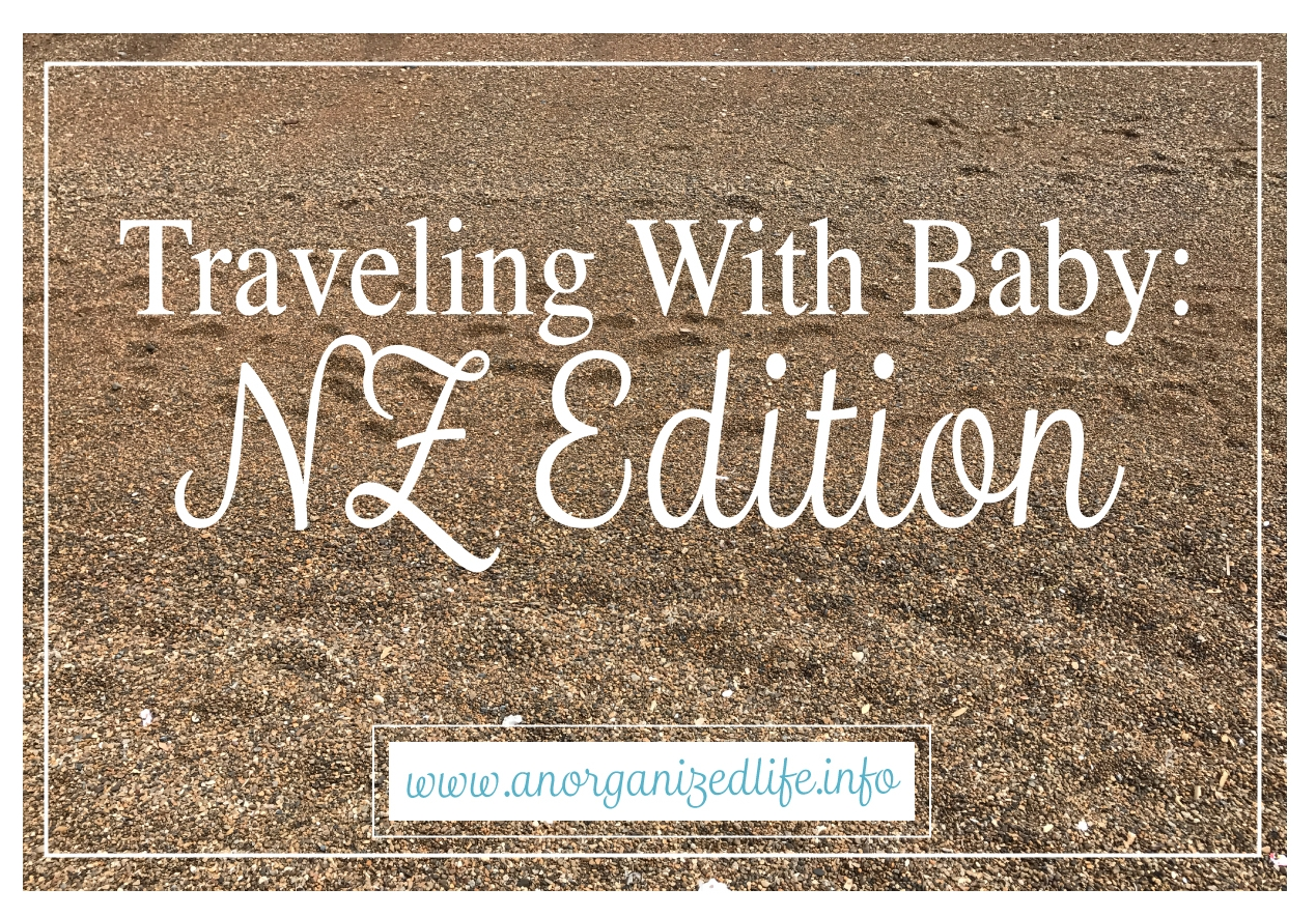 Blog-Travel-with-Baby---NZ.jpg