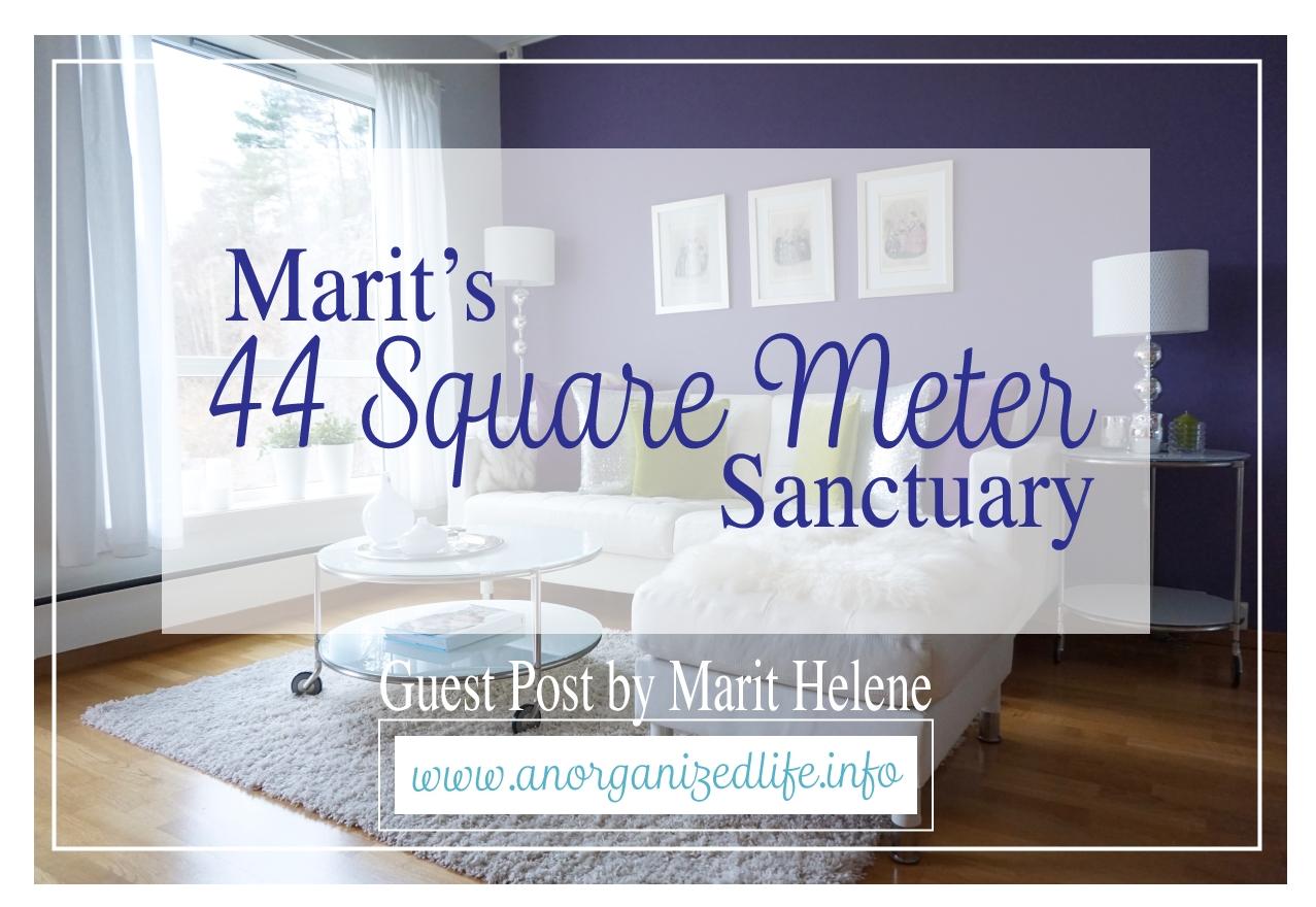 Blog-My-44-square-meter-sanctuary.jpg