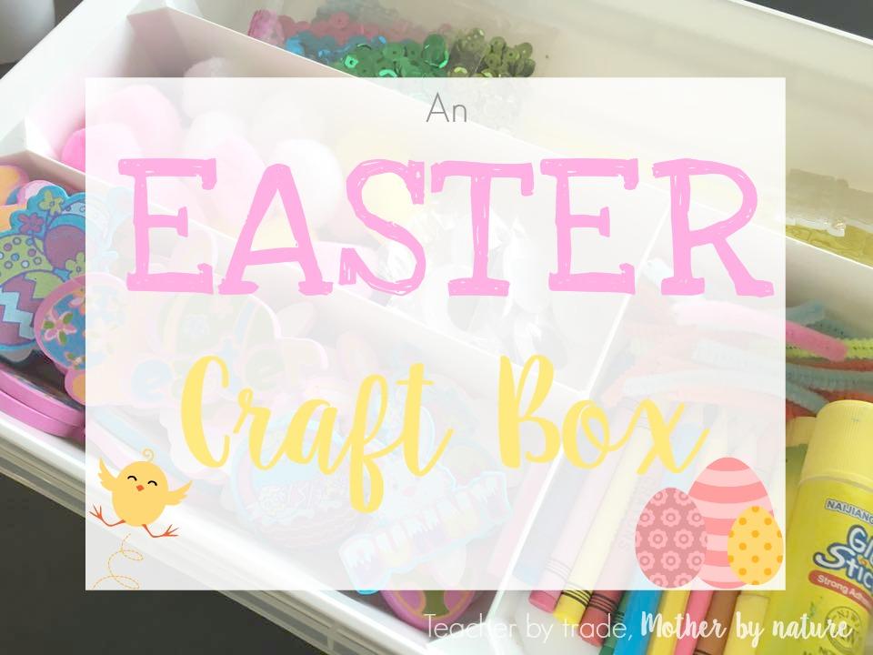 easter_craft_box.jpg