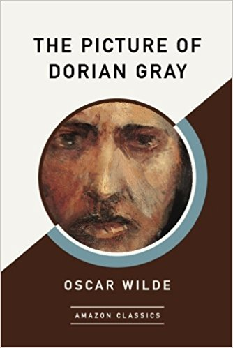 "Oscar Wilde ""The Picture of Dorian Gray"""