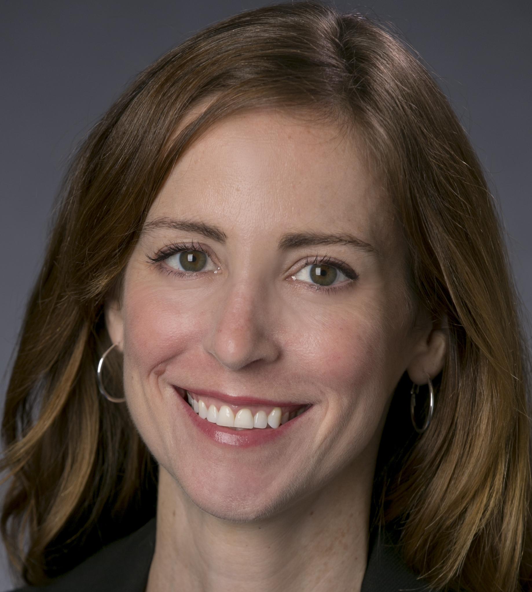 Tara Ray: Guest Blogger