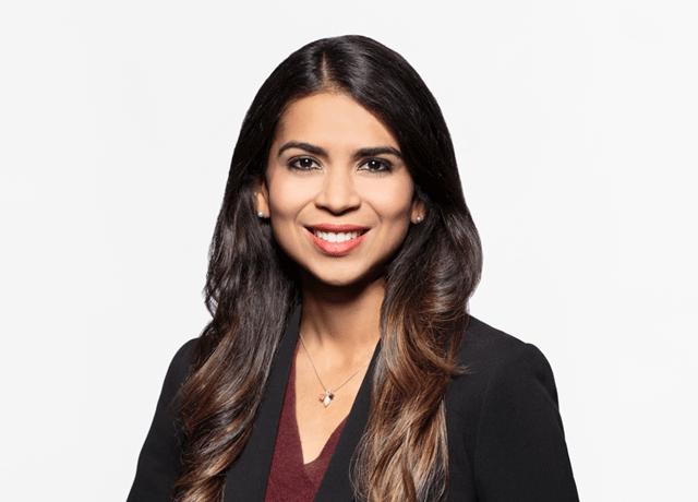 Alejandra Roca - An Organized Life