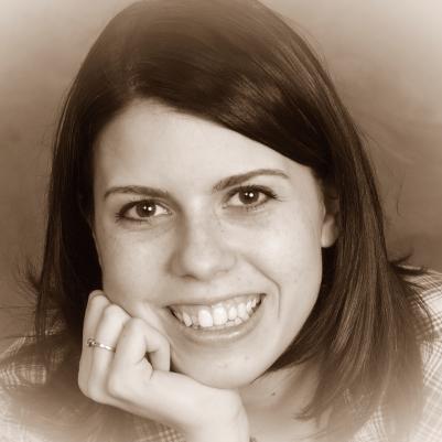 Jennifer Kokal