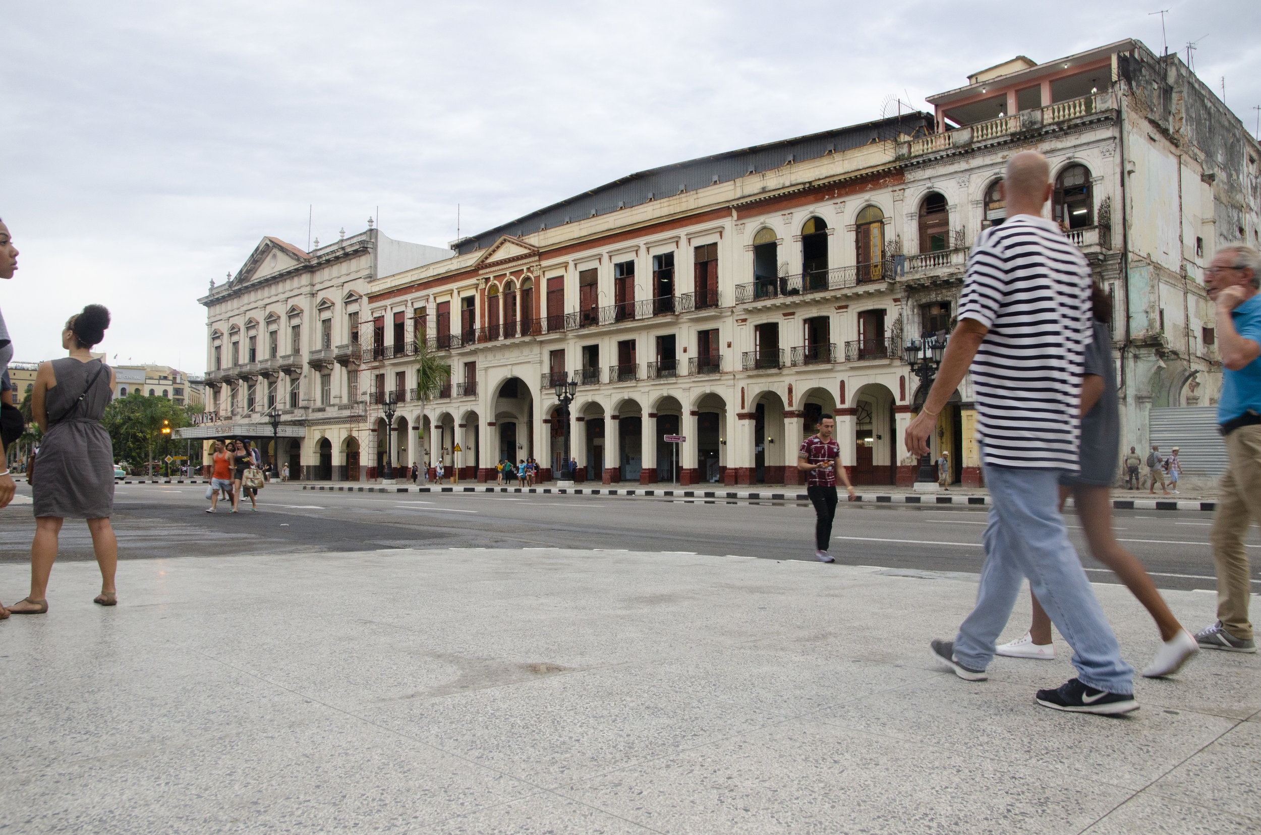 Cuba0194.jpg