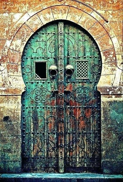 moroccan-door-ancient-door-worn-and-rusted-color-blending-moroccan-doors-south-africa.jpg
