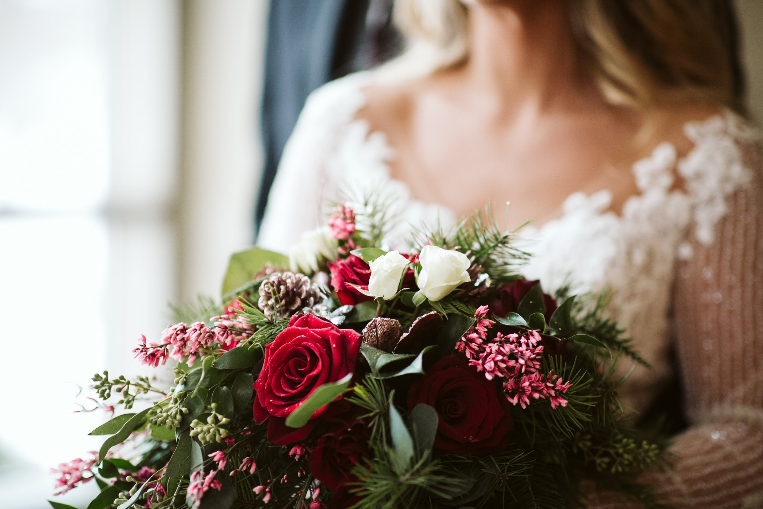 WEDDINGSCheck out our amazing floral designs for weddings. -