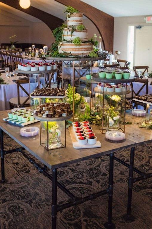 industrial+dessert+table.jpg