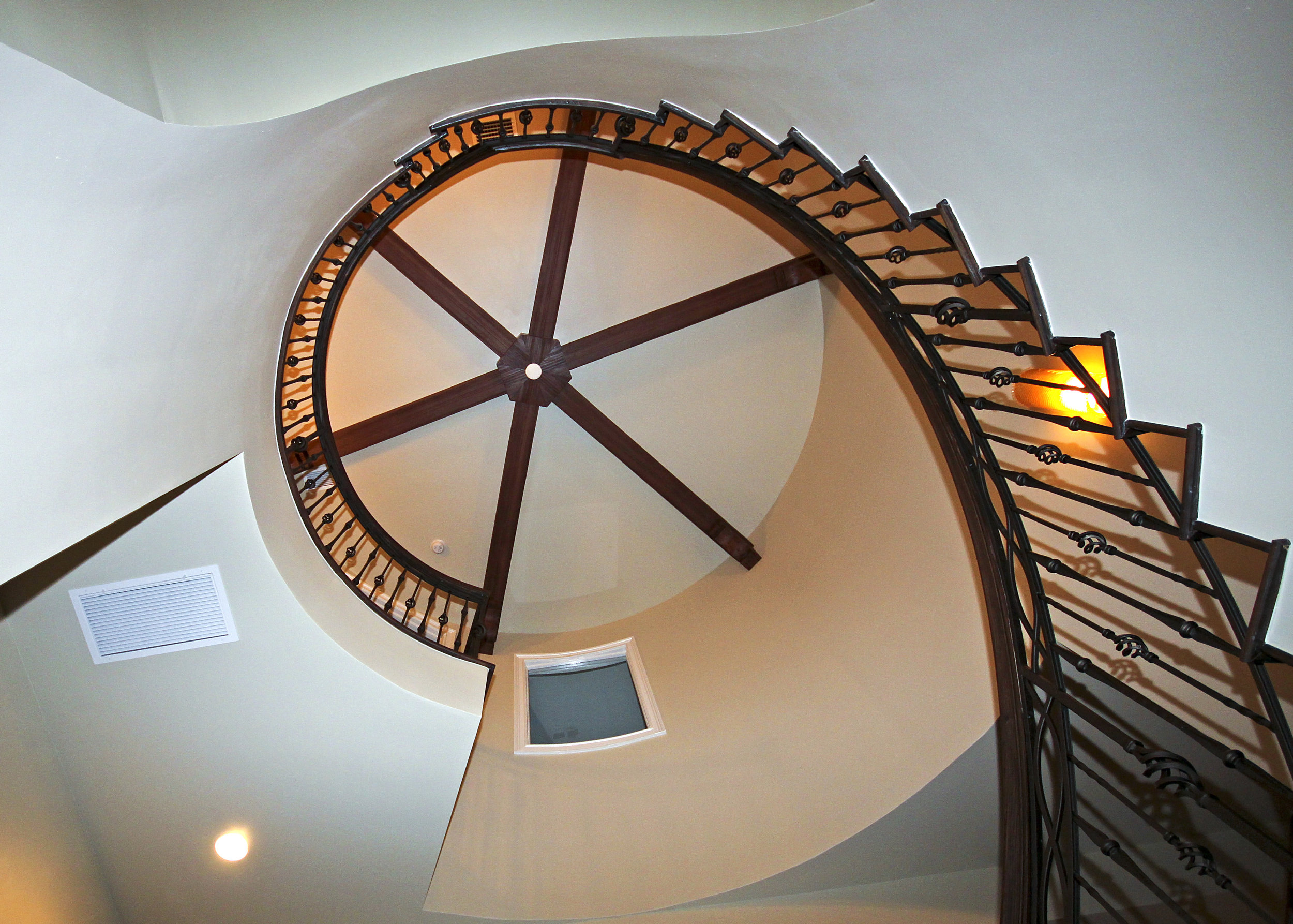 Tierney_Stair_1941_DMT.jpg