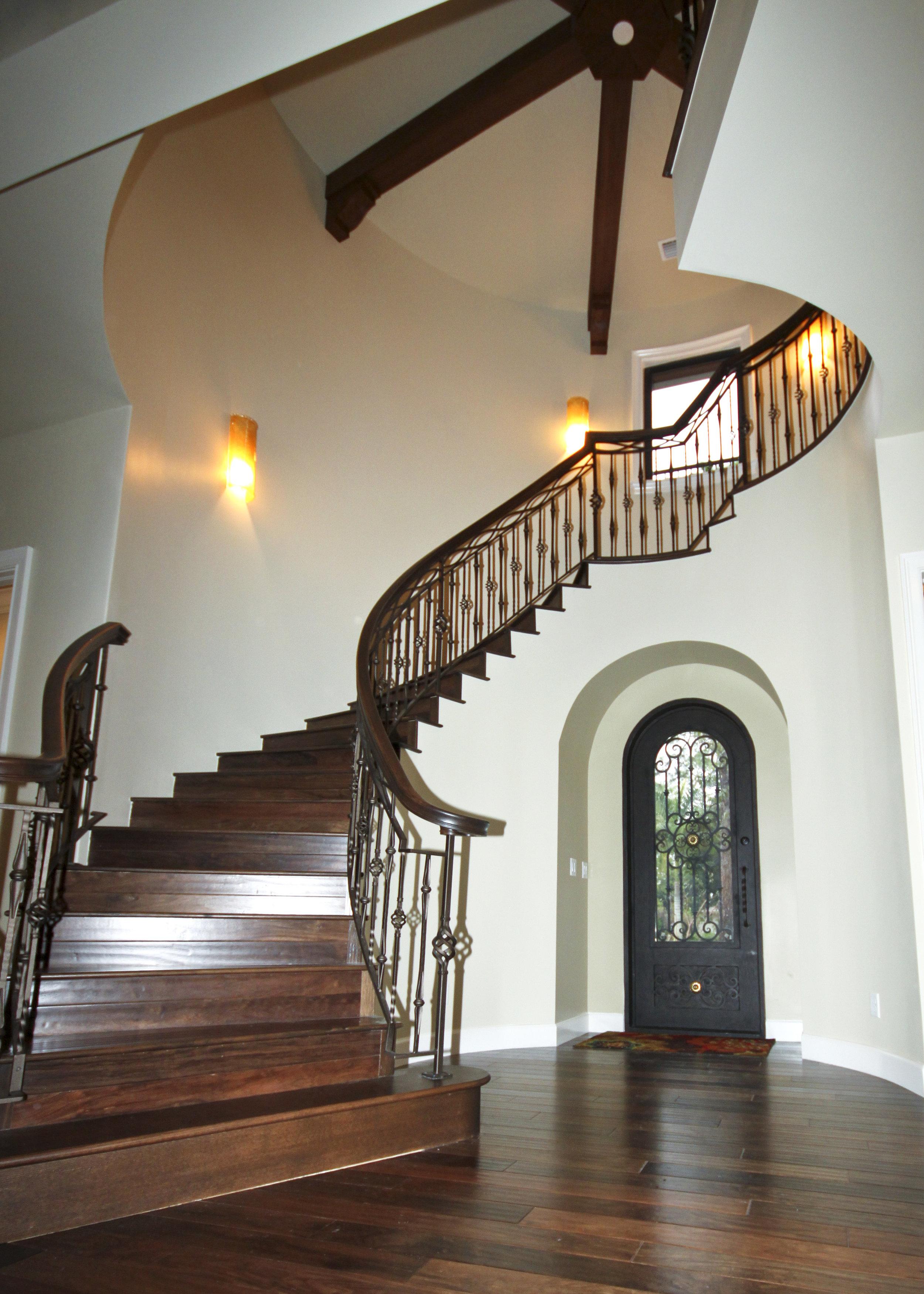 Tierney_Stair_11_DMT.jpg