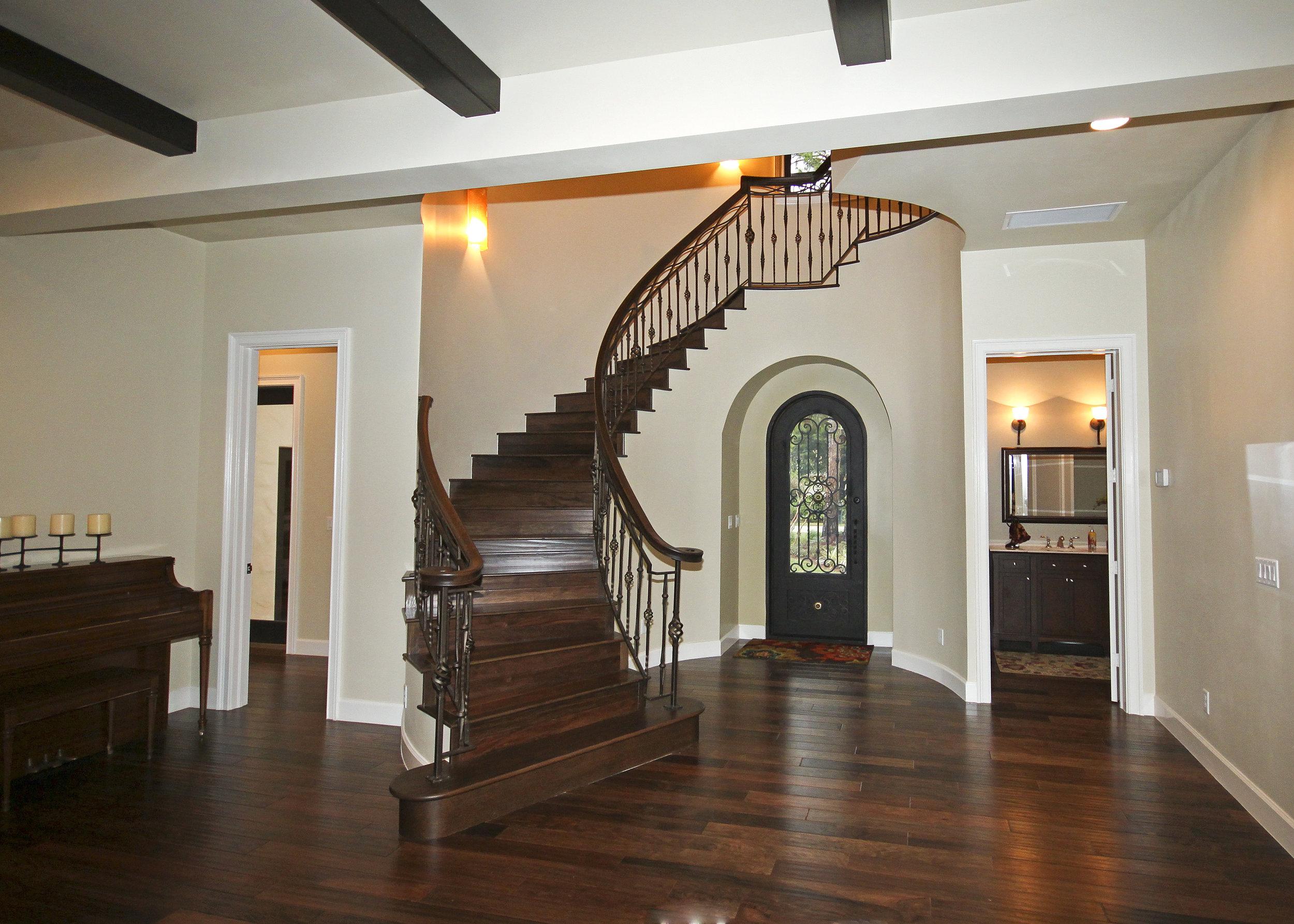 Tierney_Stair_01_DMT.jpg