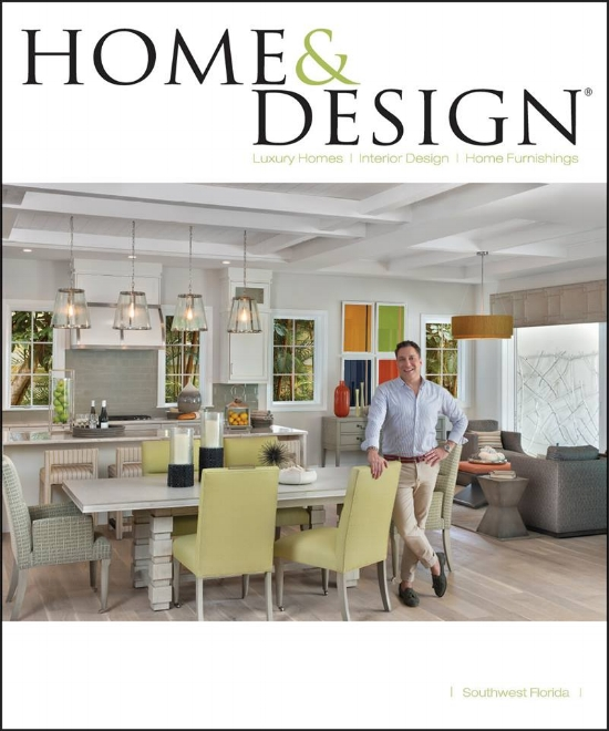 home and design.jpg