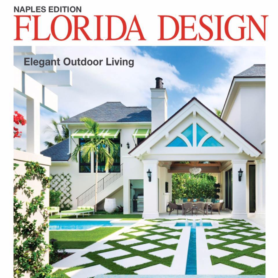 florida design april mag.jpg