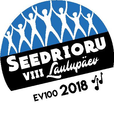 SeedrioruLaulupäev2018EV100.png