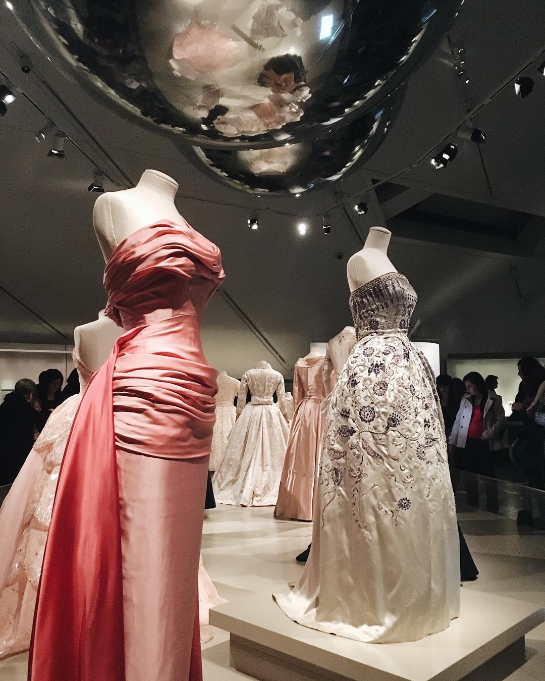 dior dresses2.jpg