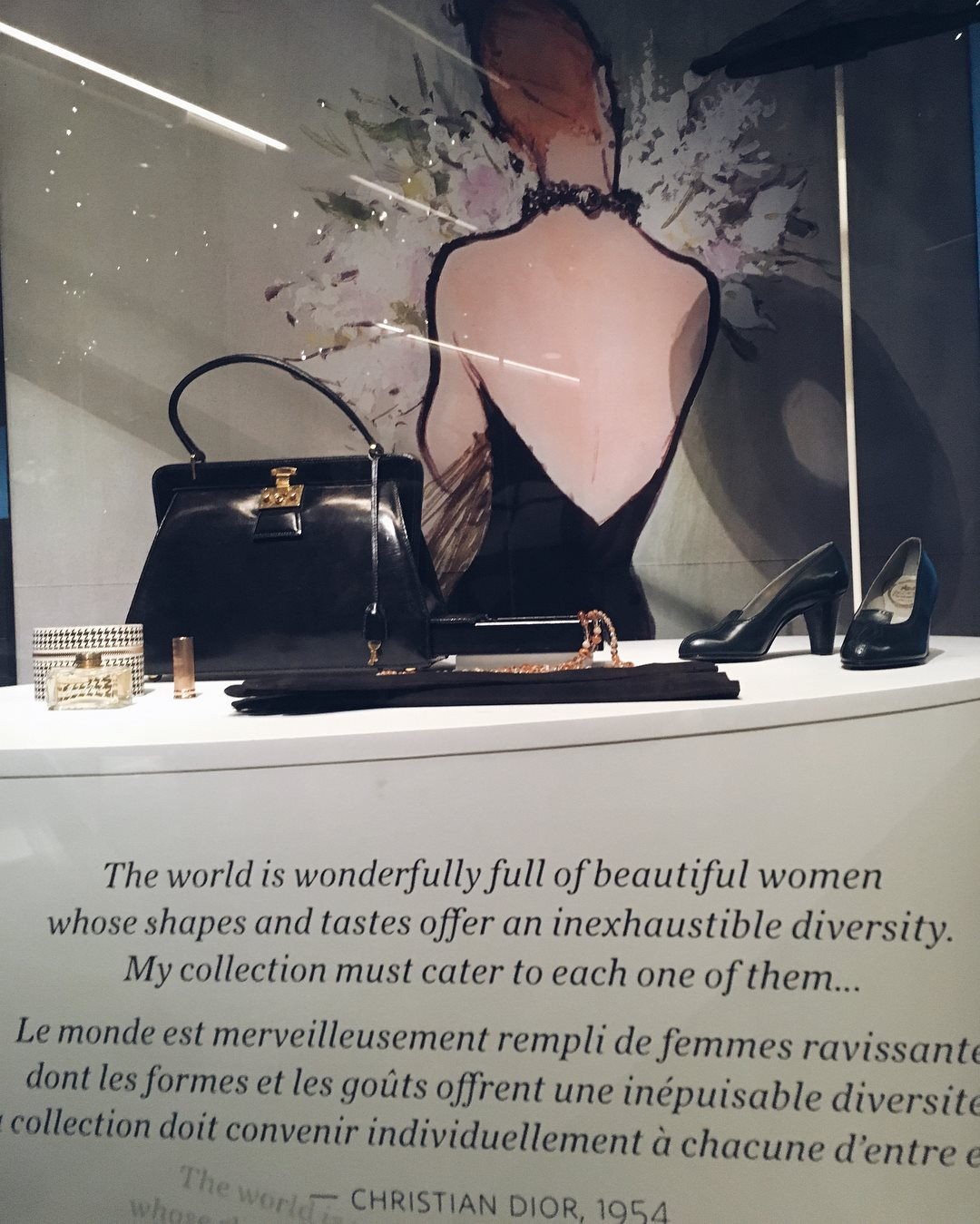 dior quote.jpg