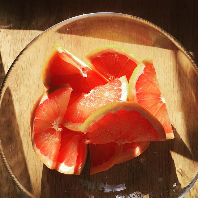 Sunny morning vibes. What are you doing for your health today? #healthyfood #healthyfamilies #naturopathicmedicine #wellness #cleanliving #nutrition