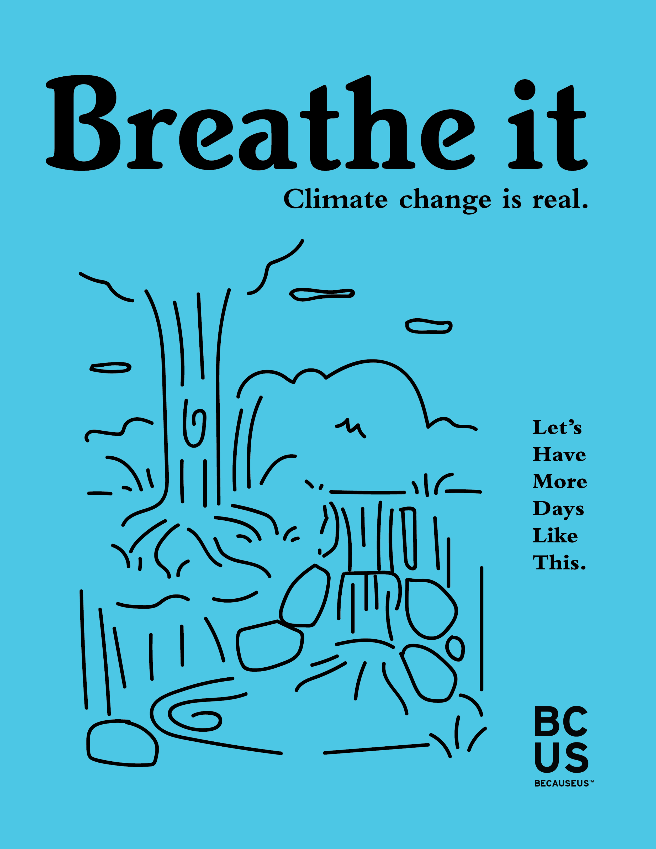 Breath it_Becauseus-03.png