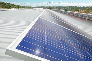 commercial-solar.jpg