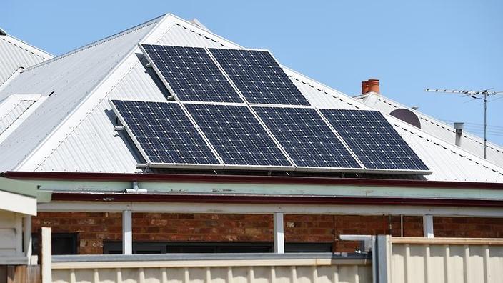 solar power sydney.jpg