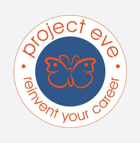 Project-Eve_thumbnail_3.jpg