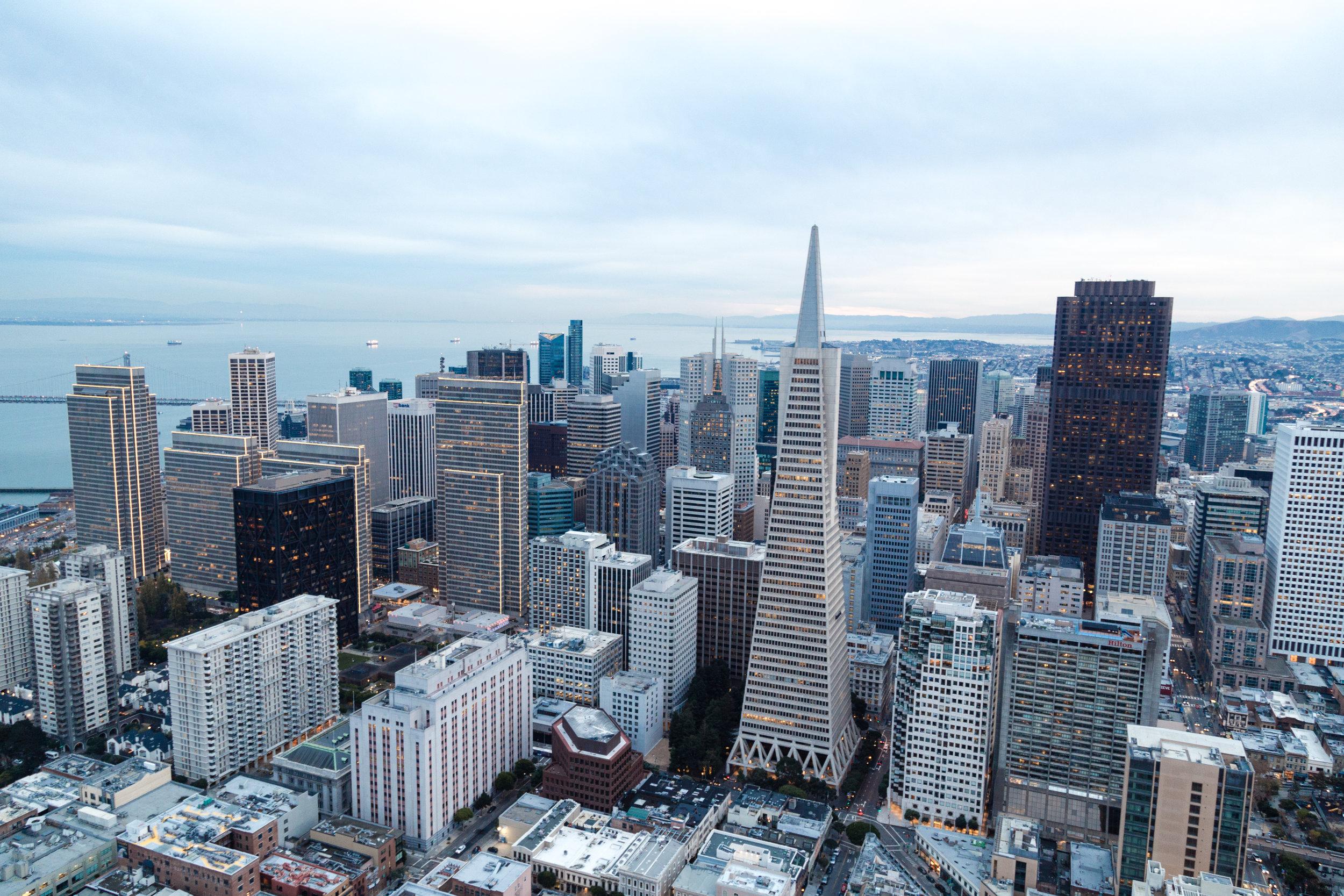 city-road-street-buildings.jpg